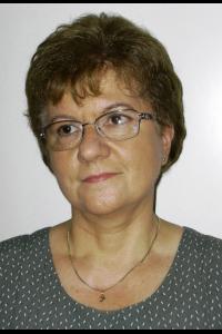 szabn-dr.-molnr-anna-200x300